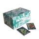 Filtrační papírky-Filtrační papírky do balených cigaret. Prodej pouze po celém balení (displej) 60 ks.
