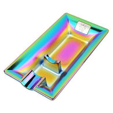 Doutníkový popelník Rainbow, 1D