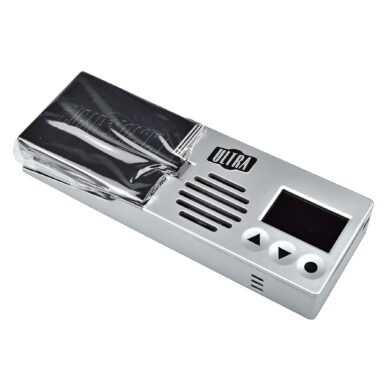 Zvlhčovač elektrický Cigar Oasis Ultra 3.0, digitální