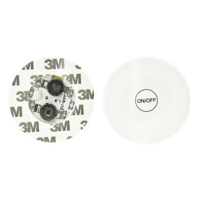 Osvětlení pro bongy a vodní dýmky LED, 60mm