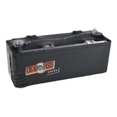 Náhradní kazeta pro zvlhčovač Cigar Oasis Excel 3.0