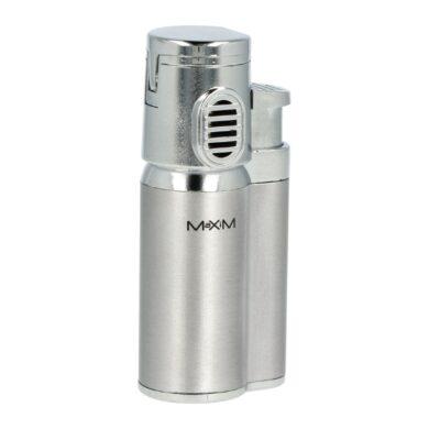 Sada Maxim zapalovač + plyn