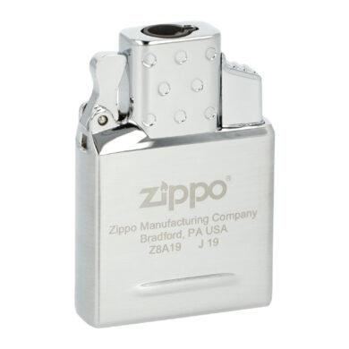 Zippo plynový insert do zapalovače, 1x Jet