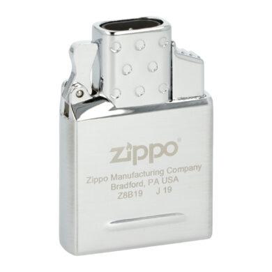 Zippo plynový insert do zapalovače, 2x Jet
