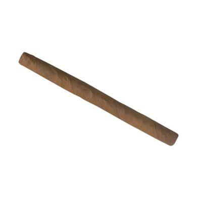 Doutníky Davidoff Mini Cigarillos Escurio, 20ks