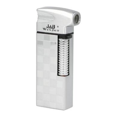 Dýmkový zapalovač Winjet Osby Squares