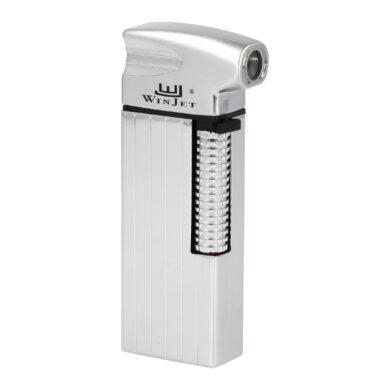 Dýmkový zapalovač Winjet Osby Stripes(310011)