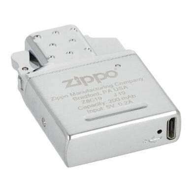 Zippo USB insert do zapalovače