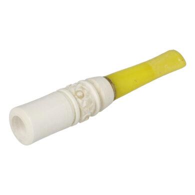 Cigaretová špička Meerschaum, HC14