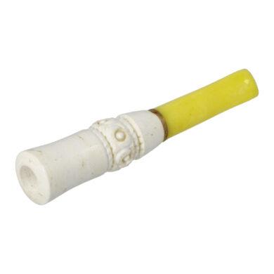 Cigaretová špička Meerschaum, HC20