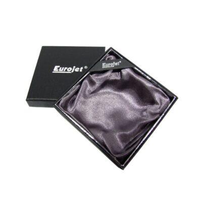 Krabička Eurojet pro zapalovače(939890)