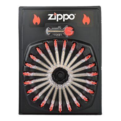 Kamínky do zapalovače Zippo Flint(16003)