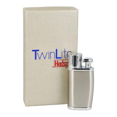 Doutníkový zapalovač Twinlite Taifun