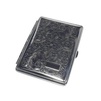 Cigaretové pouzdro na slim cigarety Slim Venetian, 18cig.(80209)