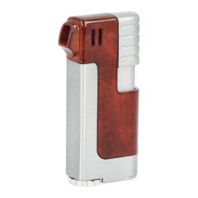 Dýmkový zapalovač Winjet