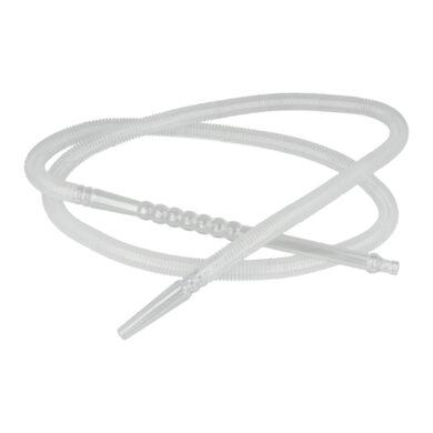 Náhradní hadice (šlauch) pro vodní dýmku, 1,7m(30819)
