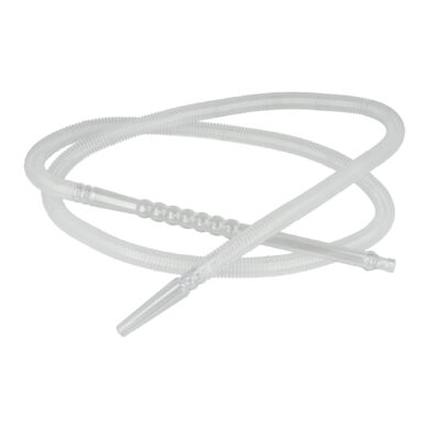 Náhradní hadice (šlauch) pro vodní dýmku, 1,5m(30819)