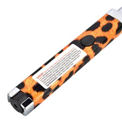 Domácnostní zapalovač Zippo Mini MPL, Cheetah