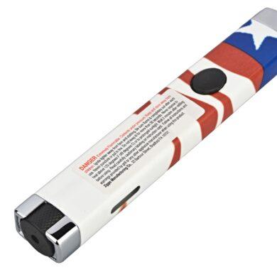 Domácnostní zapalovač Zippo Mini MPL, USA