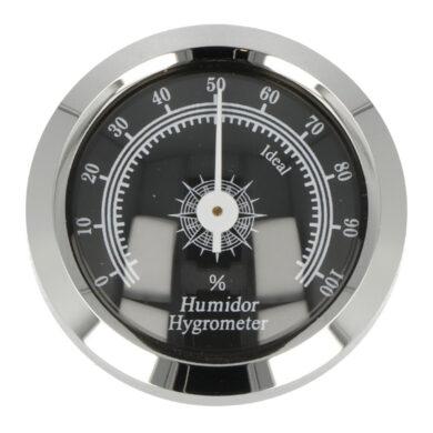 Náhradní vlhkoměr Angelo pro humidory 92006,92014, 45mm(921330)