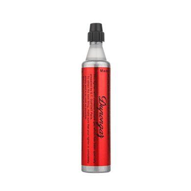Plyn do zapalovače S.T. DuPont, červený(600030)