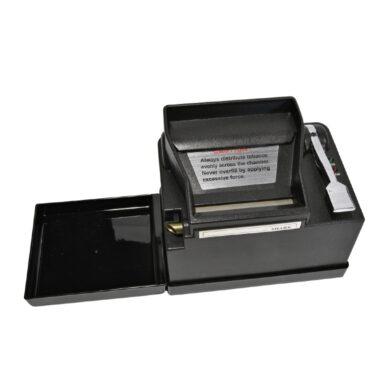 Elektrická plnička dutinek Powermatic II
