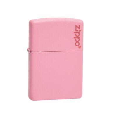 Zippo zapalovač, dámský