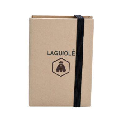 Zapalovač Laguiole Loubouer