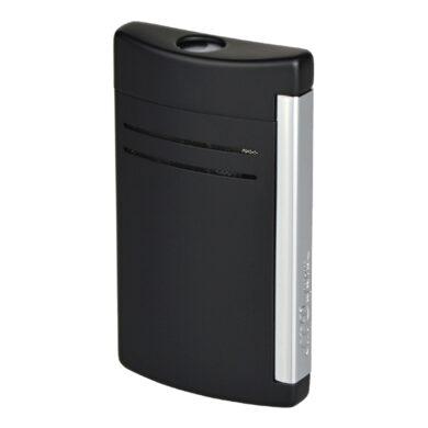 Zapalovač S.T. Dupont Maxijet, černý