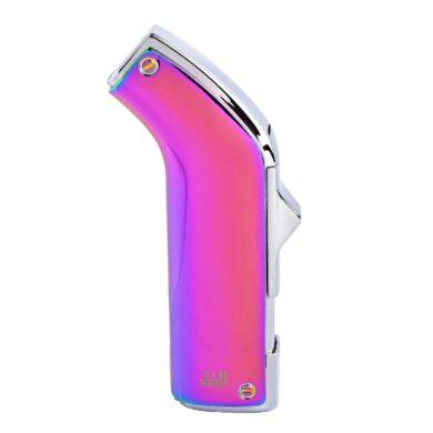 Doutníkový zapalovač Winjet Sailon Rainbow(221073)