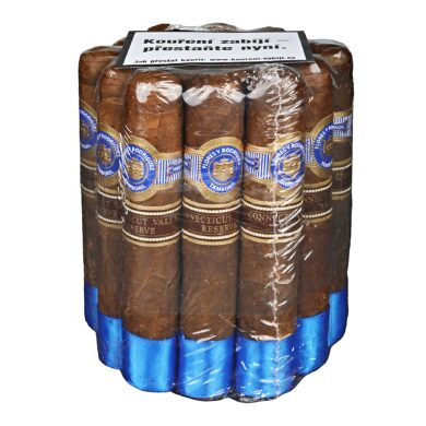 Doutníky Flores y Rodriguez Robusto 5x52 JAR/Azul, 19ks
