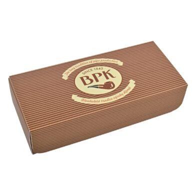 Dárková krabička na dýmku BPK(Z99-041)