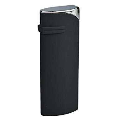 Zapalovač Eurojet Nightfever black(253271)