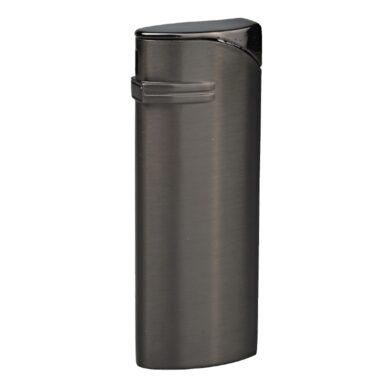 Zapalovač Eurojet Nightfever gun metal(253272)