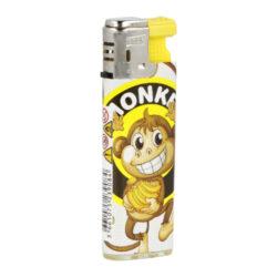 Zapalovač PROF Turbo Monkey(804290)
