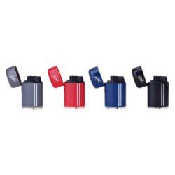Tryskový zapalovač Prof Blue Flame Style(804279)