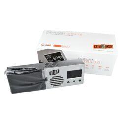 Zvlhčovač elektrický Cigar Oasis Ultra 3.0, digitální(090171)