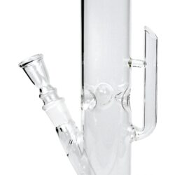 Skleněný bong Cactus Ice, 49cm(01085)