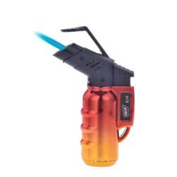 Tryskový zapalovač PROF Blue Flame Anodized(411657)