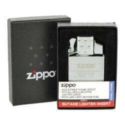 Zippo plynový insert do zapalovače, 1x Jet(199670)