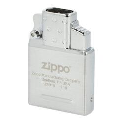 Zippo plynový insert do zapalovače, 2x Jet(199680)