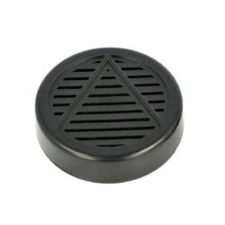 Humidor na doutníky Carbon design(13100)