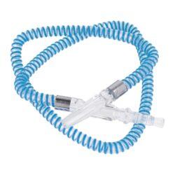 Vodní dýmka Angle blue 32cm(40062)