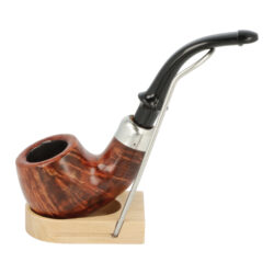 Dýmka BPK 71-013(71-013)