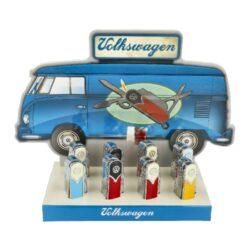 Tryskový zapalovač Champ VW Tools(610076)