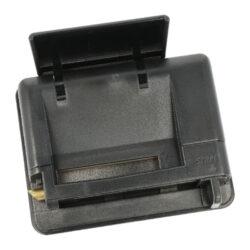 Plnička dutinek Powermatic Mini, ruční(03133)
