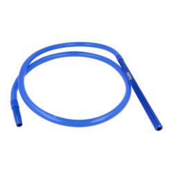 Vodní dýmka Faro Core Blue, 70cm(16311)