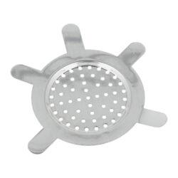 Sítko na korunku vodní dýmky(06754)