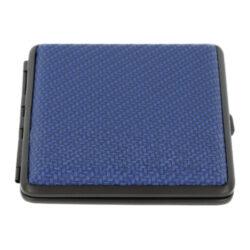 Cigaretové pouzdro Angelo 4mix, 20cig(806560)