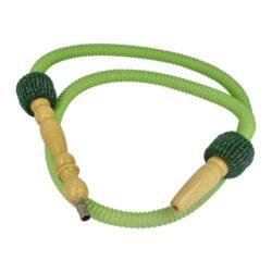 Vodní dýmka Aladin Berlin Green 50cm(333907)
